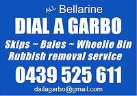 DialaGarbo.jpg