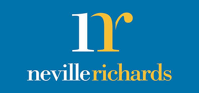 Neville Richards - LOGO.jpg