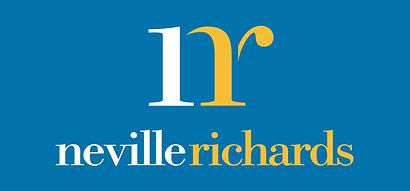 Neville Richards - LOGO.jpg