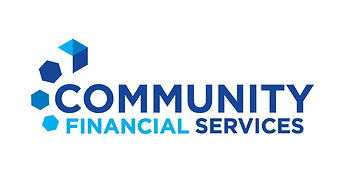 CFS-Logo-HighRes.jpg