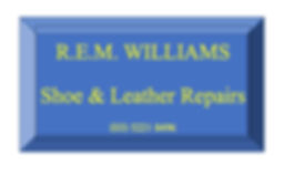 REM Williams Logo.jpg