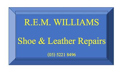 REM Williams Logo.jpg