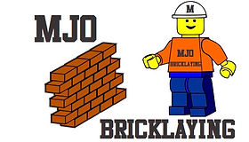MJO BRICKS.jpg