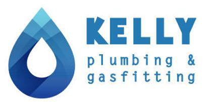 Kell Smaller logo.jpg