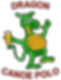 dragon-cc-logo_edited.png
