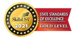 2021 STATE Tiered Award Level GOLD_v1.png