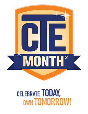 CTE Month.png