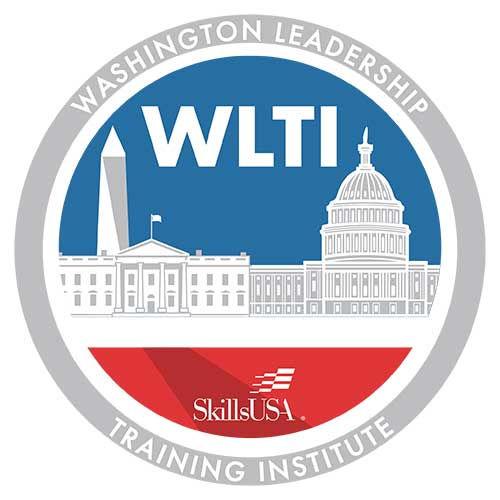 WLTI.jpg