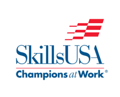 Champions at Work logo.png