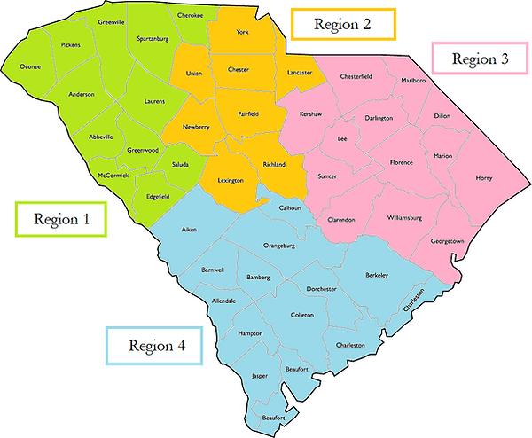 SC Regions.png
