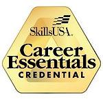 Career Essentials.jpg
