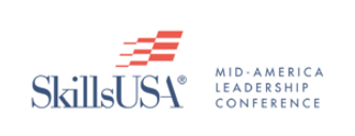 Mid American Leadership Conference Logo.png