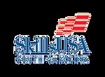 SC Logo 2c (High)_edited.png