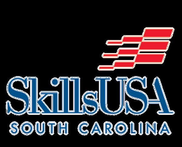 SC Logo 2c (High)_edited_edited_edited.p