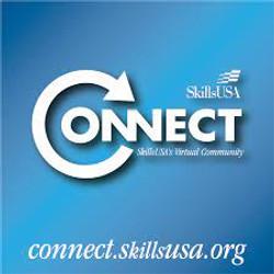 Connect logo 3