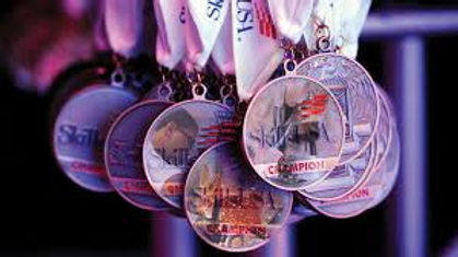 Championship Medals.jpg