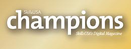 Champions magazine.png