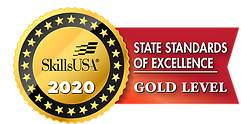2020 STATE Tiered Award Level GOLD_v1.pn