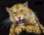 Tiger - Mai - ohne Logo.png