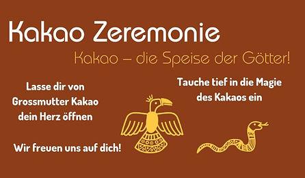 Cacao - mehr Informationen - ok.JPG
