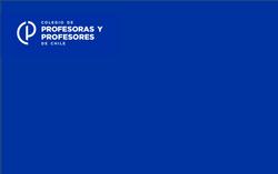 Logo-home-azul-izq-arrib_edited