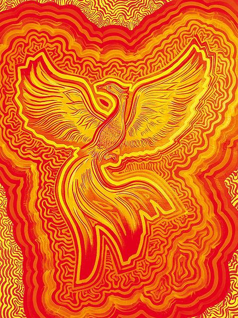 Phoenix_Logo_web.jpg