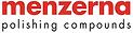 menzerna-polishing-compounds_590x.webp