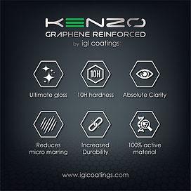 Kenzo-Graphene-SMP-02-scaled.jpg