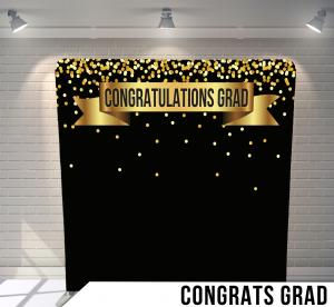 CongratsGrad (1).jpg