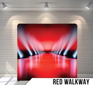 RedWalkway.jpg