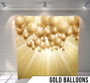 GOLDBALLOONS.jpg
