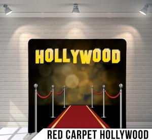 RedCarpetHollywood.jpg