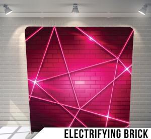 Electrifying-Brick.jpg