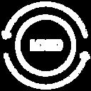 branded-platform.png