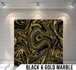 BlackAndGoldMarble.jpg