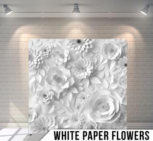 WhitePaperFlowers.jpg