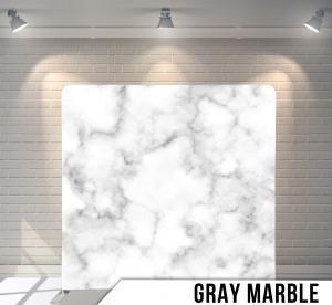 GrayMarble.jpg