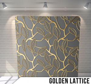 GoldenLattice (1).jpg