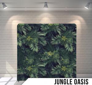 JungleOasis.jpg