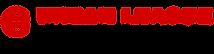 ulstl-logo_2_orig.png