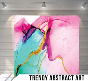 TRENDY ABSTRACT ART.jpg