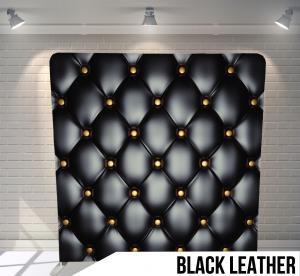 BLACKLEATHER (1).jpg