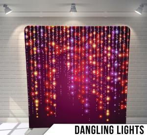 Dangling-Lishts.jpg