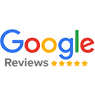 ACU_Google_Badge_Sm.png