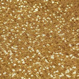 goldBackdrops.jpg