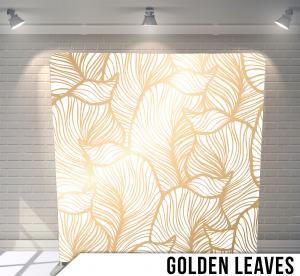 GoldenLeaves.jpg