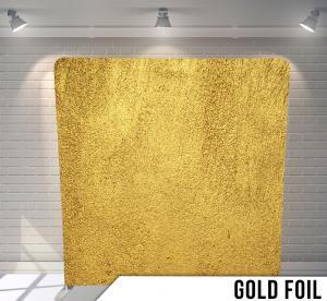 GoldFoil.jpg