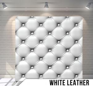 WHITELEATHER (1).jpg