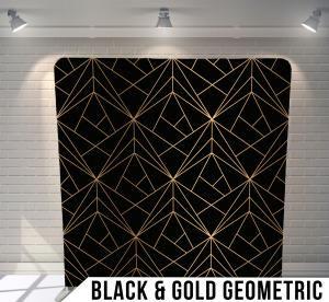 BlackGoldGeometric.jpg
