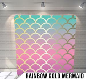 RainbowGoldMermaid.jpg